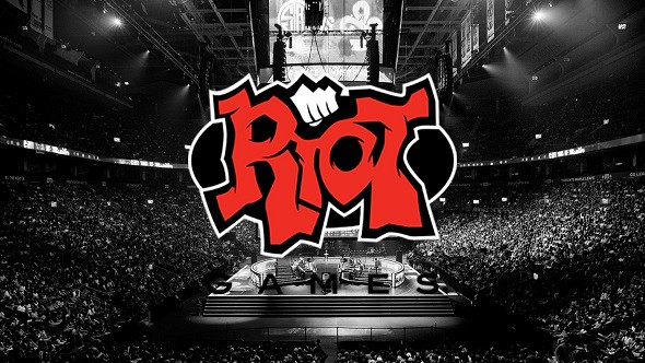 1507917778_riot-games.jpg