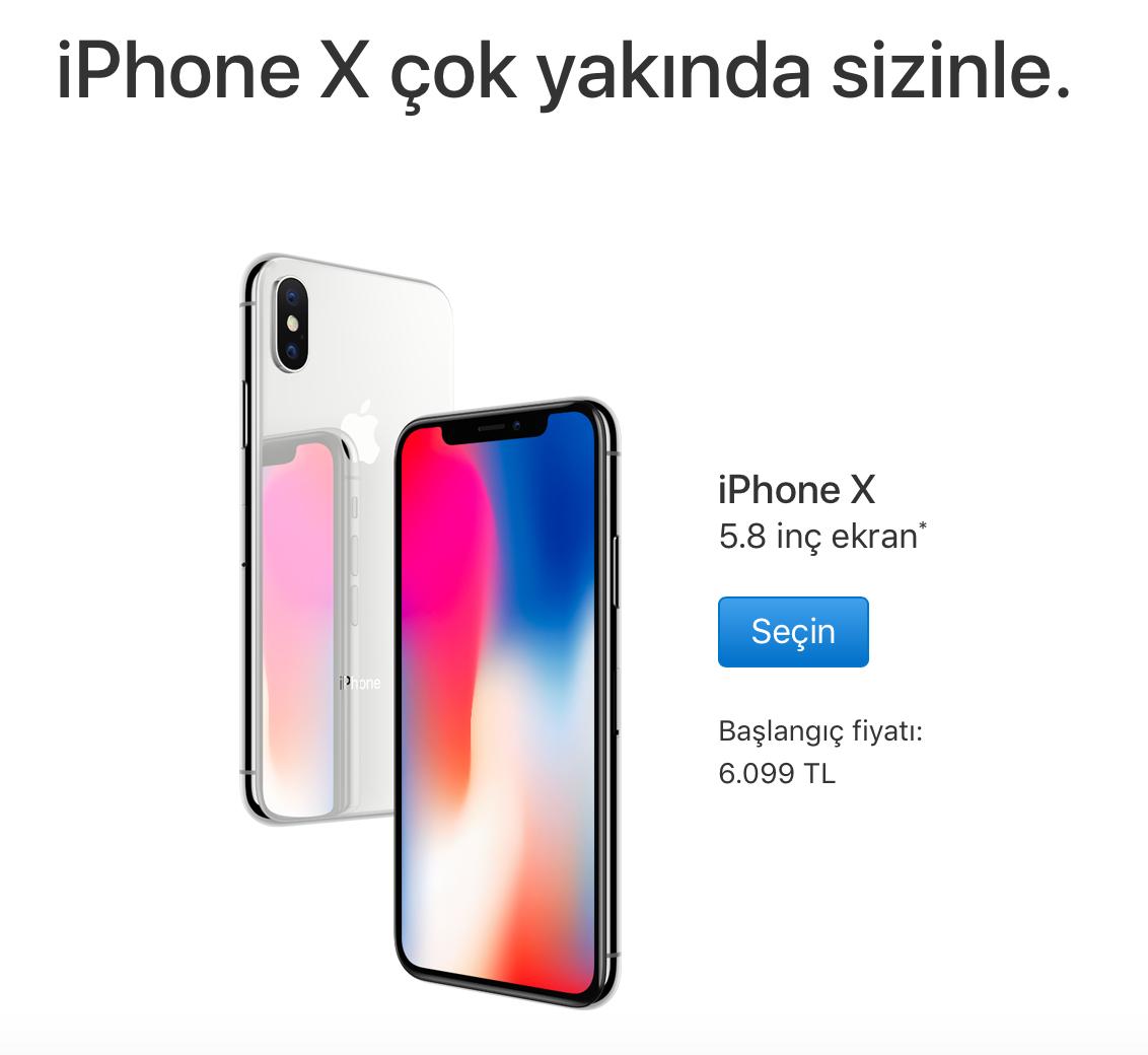 1507935406_iphone-x-fiyati.png