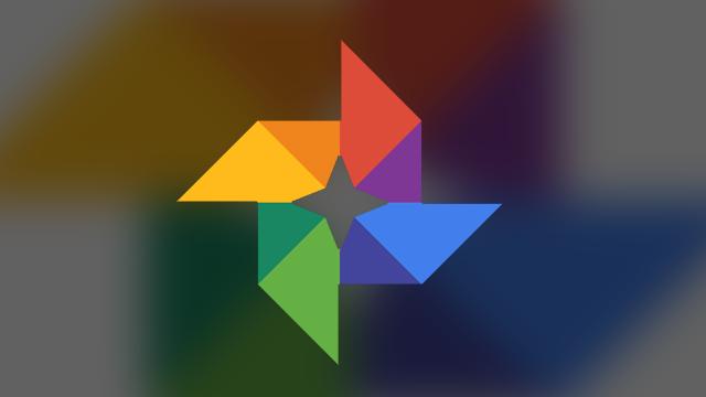 1507977368_google-fotograflari-kullanmaya-baslamaniz-icin-10-neden-1640x360.jpg.png