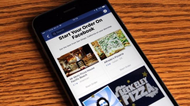 1507994056_order-facebook-ios.jpg