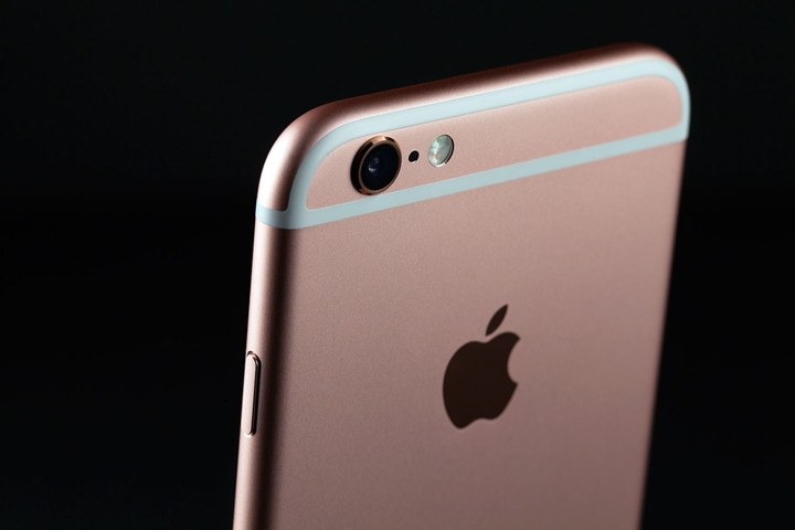 1507997114_apple-iphone-6s7731.jpg