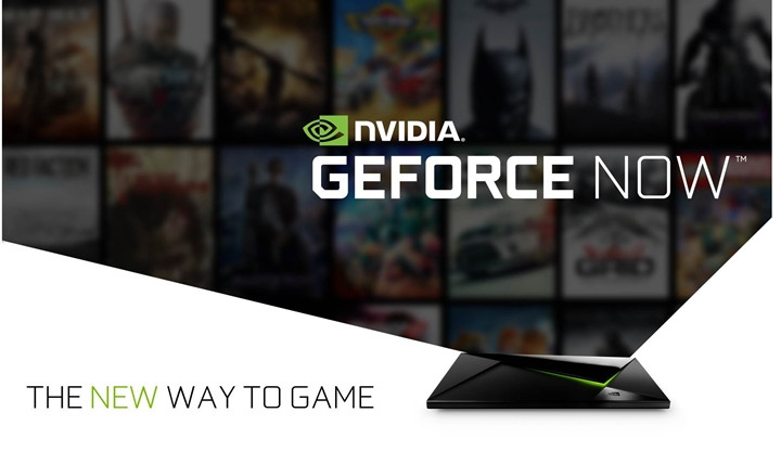 1508067968_nvidia-geforce-now8.jpg