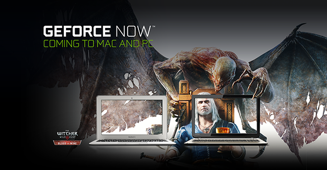 1508067979_geforce-now-for-pc-and-mac-key-visual-640px.png