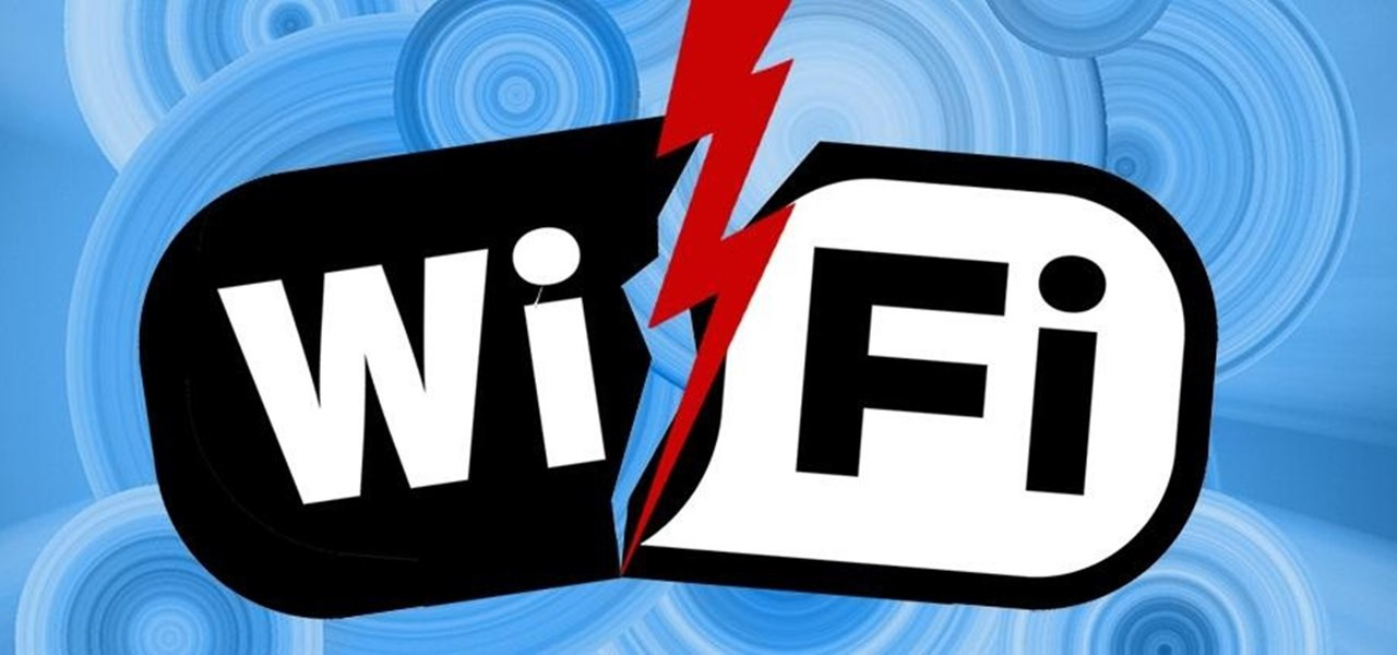 1508142981_crack-wi-fi-passwords-with-your-android-phone-and-get-free-internet.1280x600.jpg