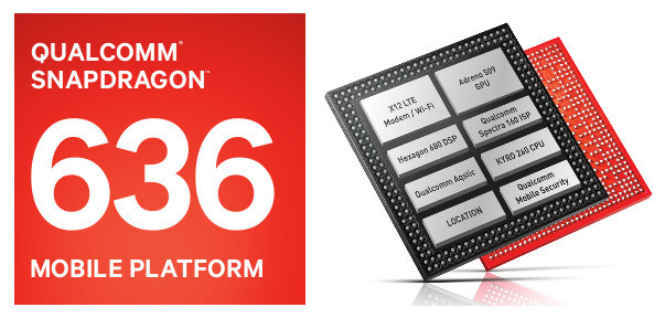 1508233479_qualcomm-snapdragon-636-mobile-platform.jpg