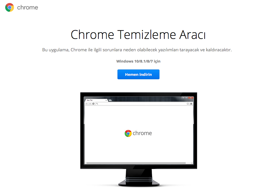1508234024_chrome.png