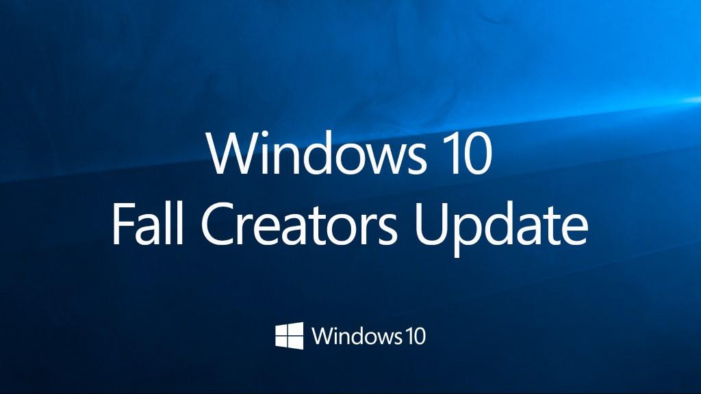 1508307355_windows-10-fall-creators-update.jpg