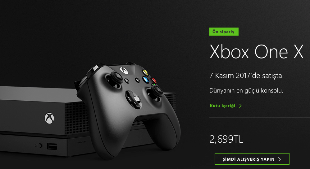 1508307890_xbox-one-x.png