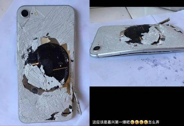 1508324304_this-could-be-the-first-iphone-8-that-exploded-due-to-a-bad-battery-518077-2.jpg