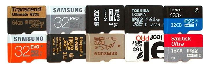 1508324448_best-micro-sd-cards1.jpg