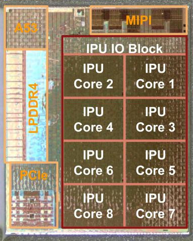 1508332968_pixel-2-has-a-hidden-eight-core-image-processor-that-s-not-activated-yet-518092-5.jpg