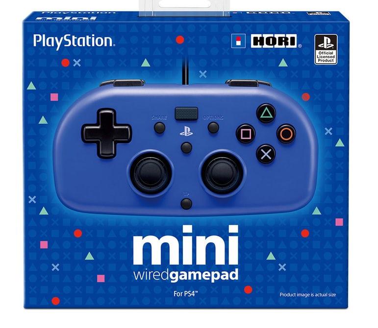 1508394015_mini-gamepad-ps4-2.jpeg
