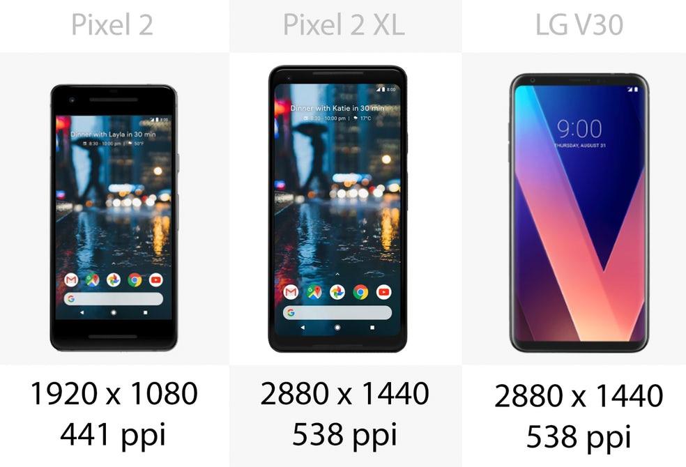 1508407017_pixel2-vs-lgv30-27.png.jpeg