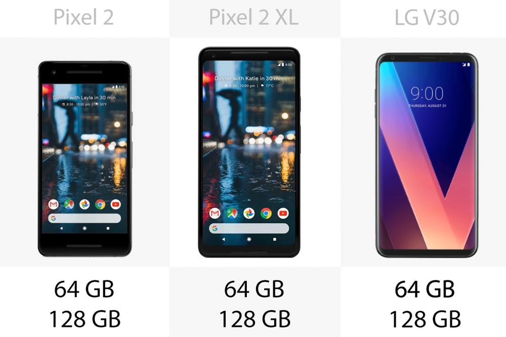 1508407041_pixel2-vs-lgv30-13.png.jpeg