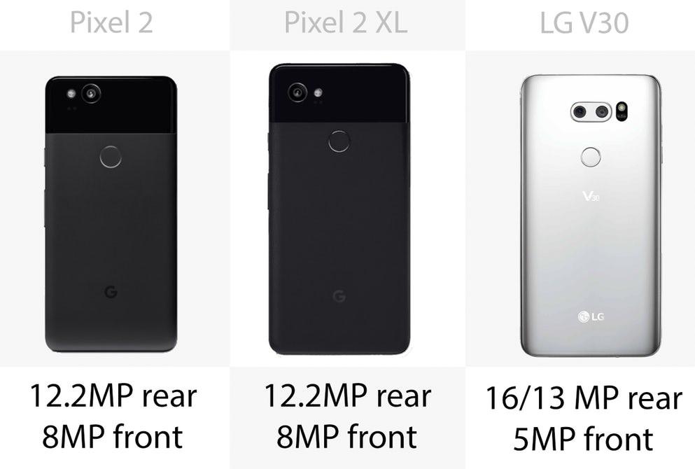 1508407048_pixel2-vs-lgv30-19.png.jpeg