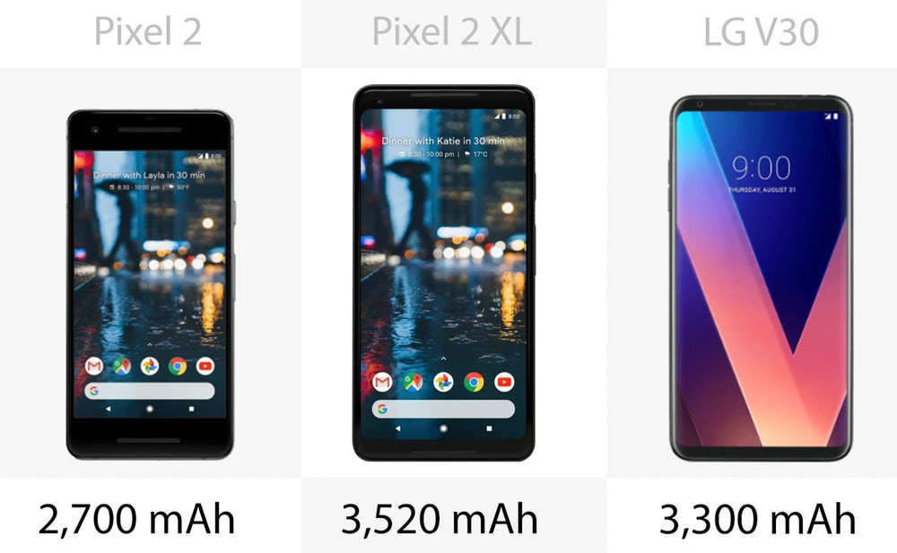 1508407058_pixel2-vs-lgv30-15.png.jpeg