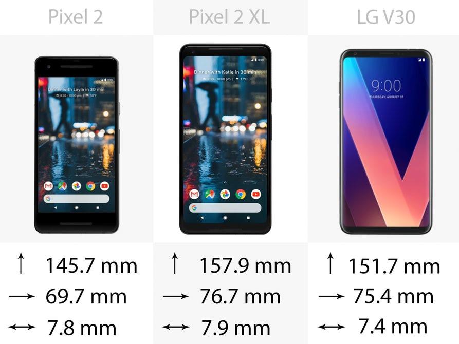 1508407079_pixel2-vs-lgv30-1.png.jpeg