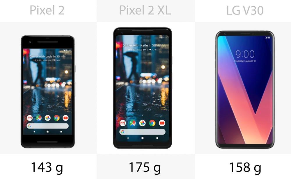 1508407086_pixel2-vs-lgv30-2.png.jpeg