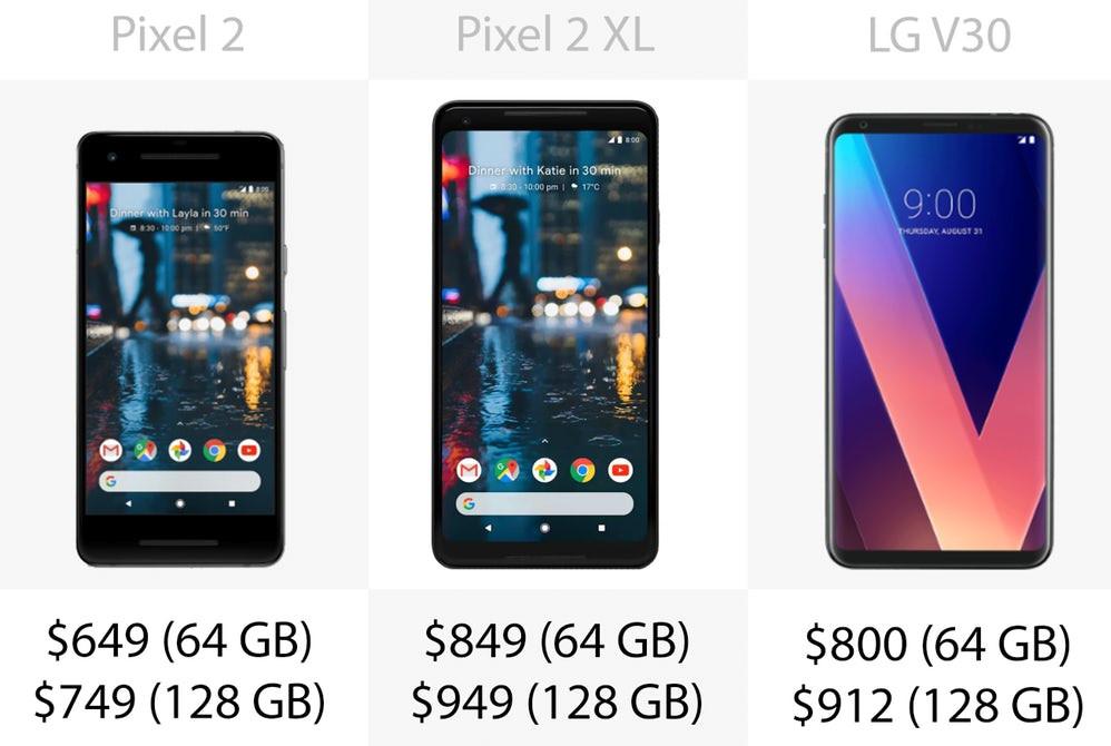1508407094_pixel2-vs-lgv30-25.png.jpeg
