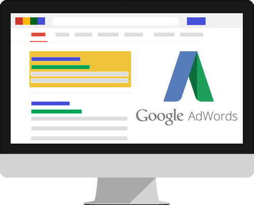 1508407673_google-adwords.png