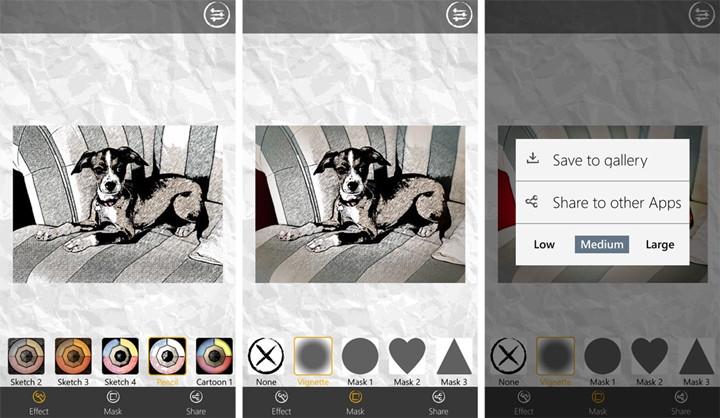 1508554354_sketchmeproscreens.jpg