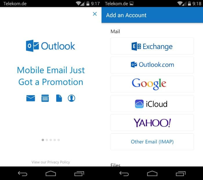 1508761622_microsoft-outlook-android.jpg
