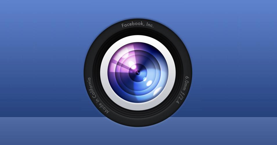 1508912470_facebook-camera-platform.png