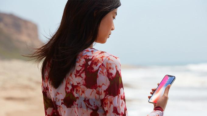1508914550_iphonex-face-recognition-beach.jpg
