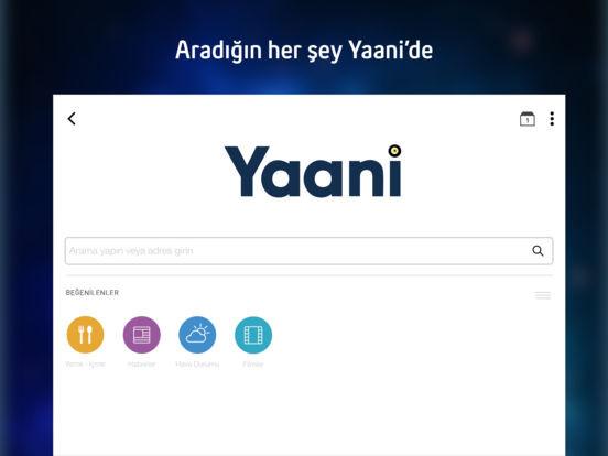 1508918499_yaani.jpg