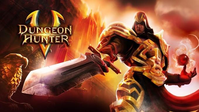 1508996879_dungeon-hunter-5.jpg