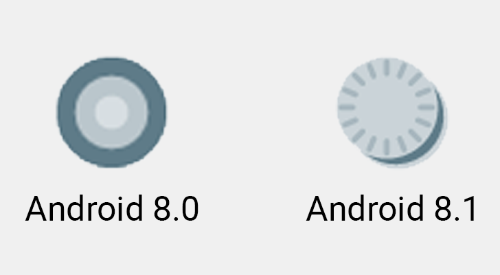 1509015603_new-cute-oreo-icon-for-system-notifications.jpg.png