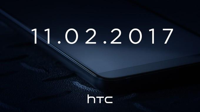 1509174507_htc-teaser.jpg