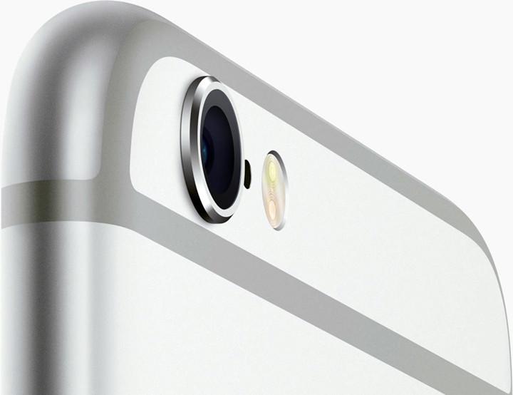 1509179774_iphone-6-kamera.jpg