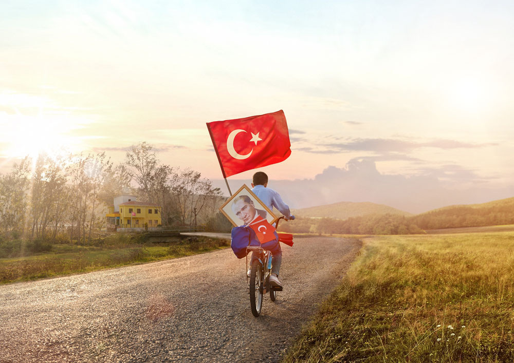 1509180678_turkcell-29-ekim-cumhuriyet-bayrami-gorseli.jpg