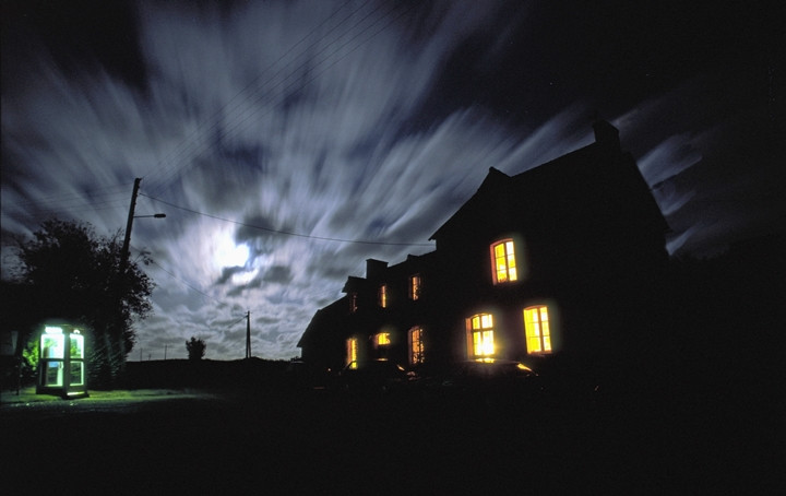 1509181337_171026-spooky-house-mn-10359208362fe69a8de4438d70b1a2a30231.jpg