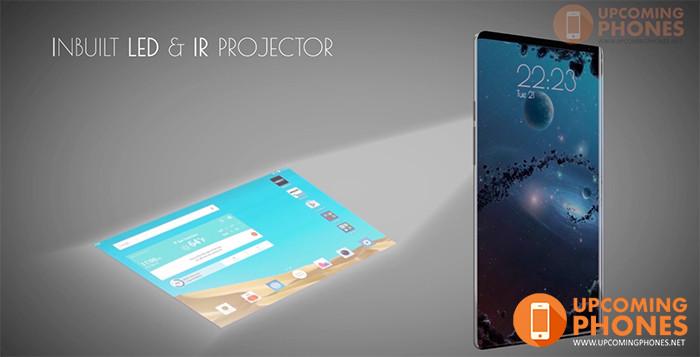 1509352321_nokia-9-edge-inbuilt-projector.jpg