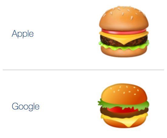 1509358563_android-burger.jpg
