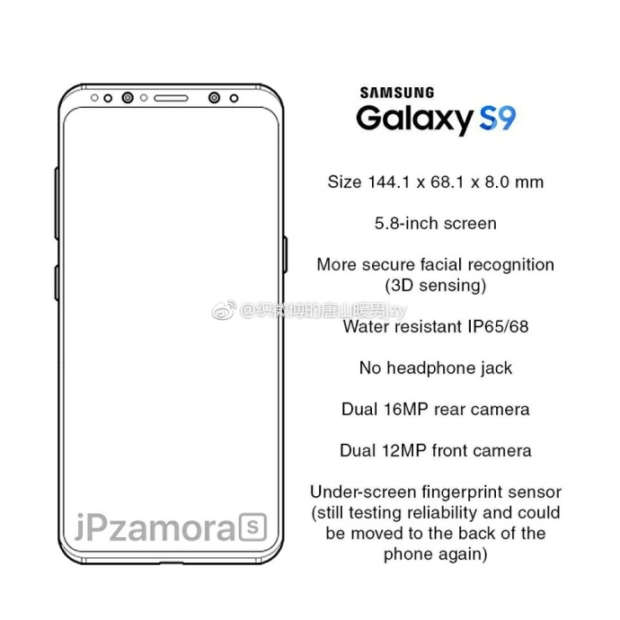 1509392509_galaxy-s9-and-s9-spec-leaks.jpg
