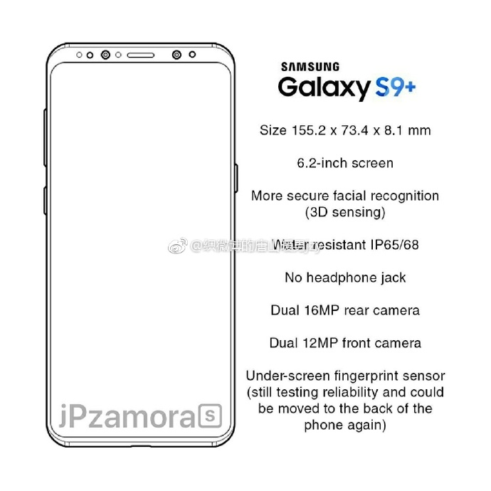 1509392556_galaxy-s9-and-s9-spec-leaks-2.jpg
