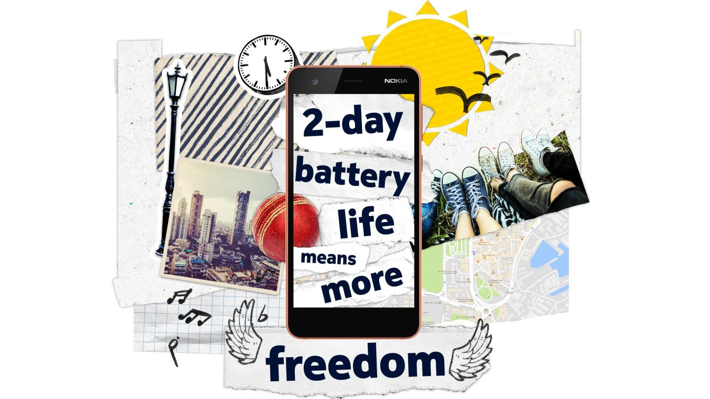 1509438852_nokia2-campaign-thebattery2.jpg