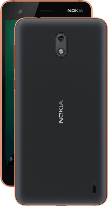1509438907_nokia2-colorvariant-copper.png.jpeg