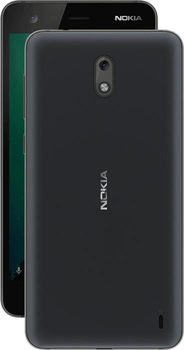 1509438920_nokia2-colorvariant-pewter.png.jpeg