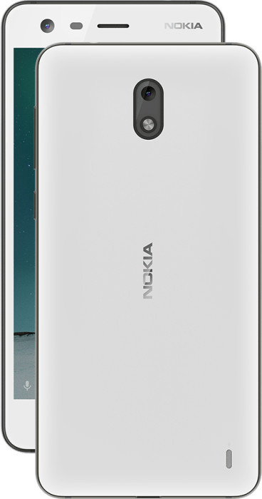 1509438923_nokia2-colorvariant-white.png.jpeg