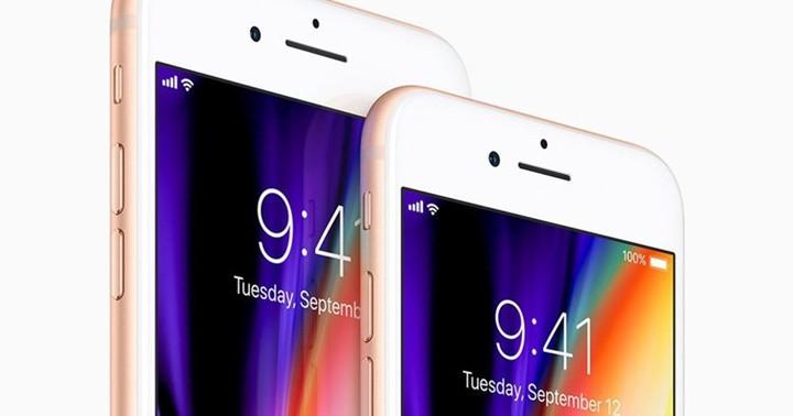 1509444874_752x395-iphoneunuzdan-apple-hesap-bilgileri-calinabilir-1509014058317.jpg