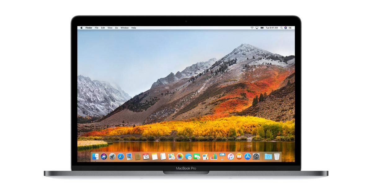 1509516371_macbookhighsierrahomescreendesktopfull.jpg.og.jpg