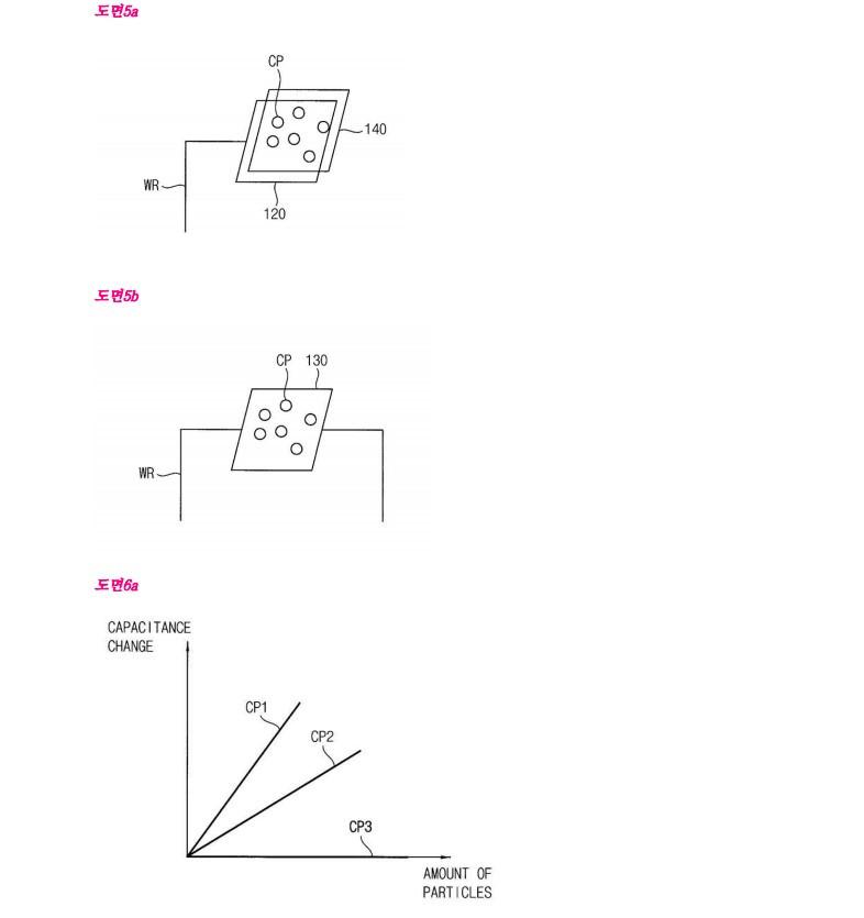 1509524850_air-quality-sensor.jpg