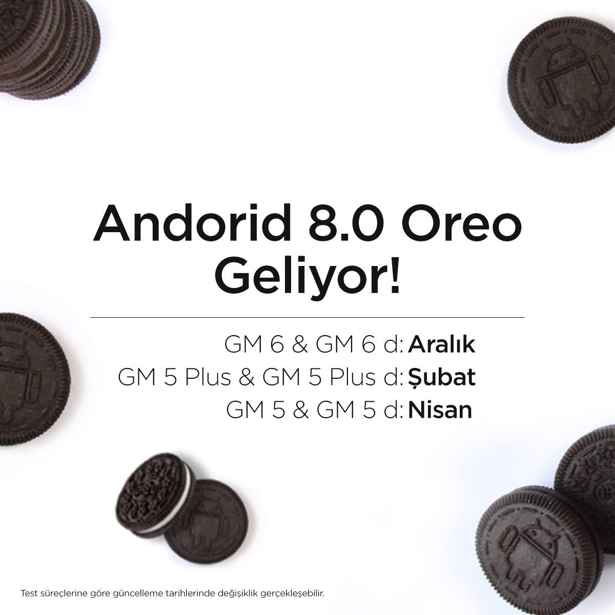 1509538417_general-mobile-android-oreo.jpg