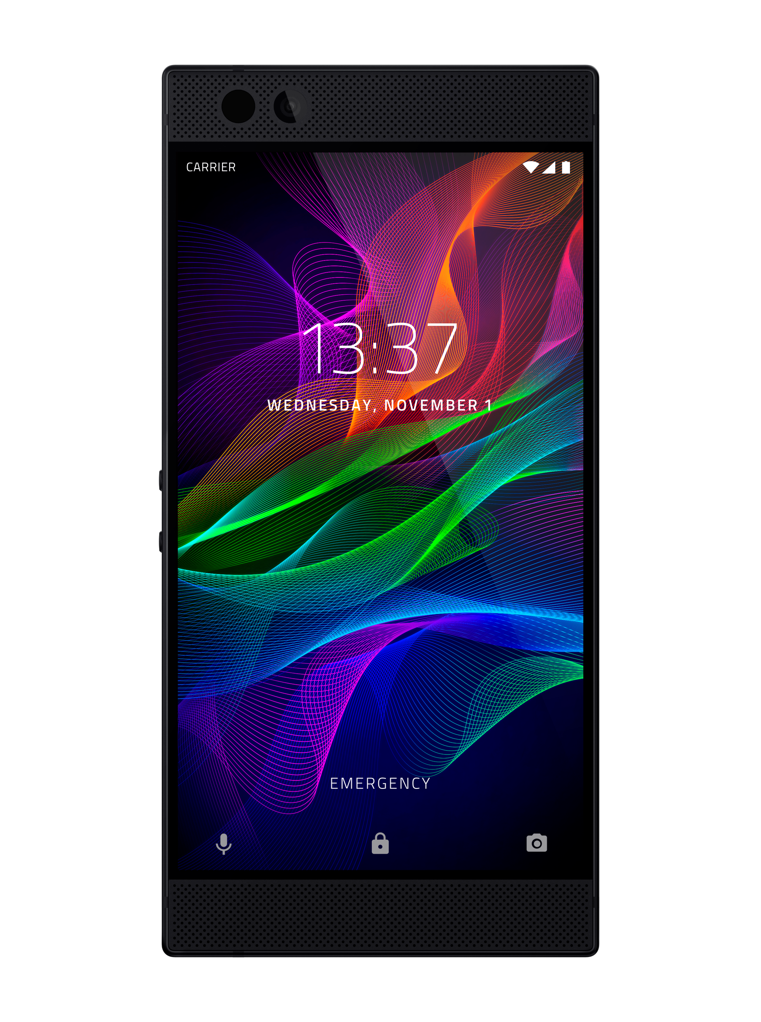 1509570641_razer-phone-01preview.png