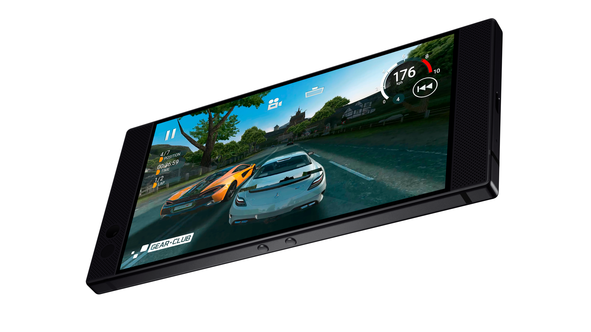 1509570651_razer-phone-games-gear-clubpreview.png