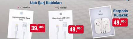 1509601450_bim-apple.jpg
